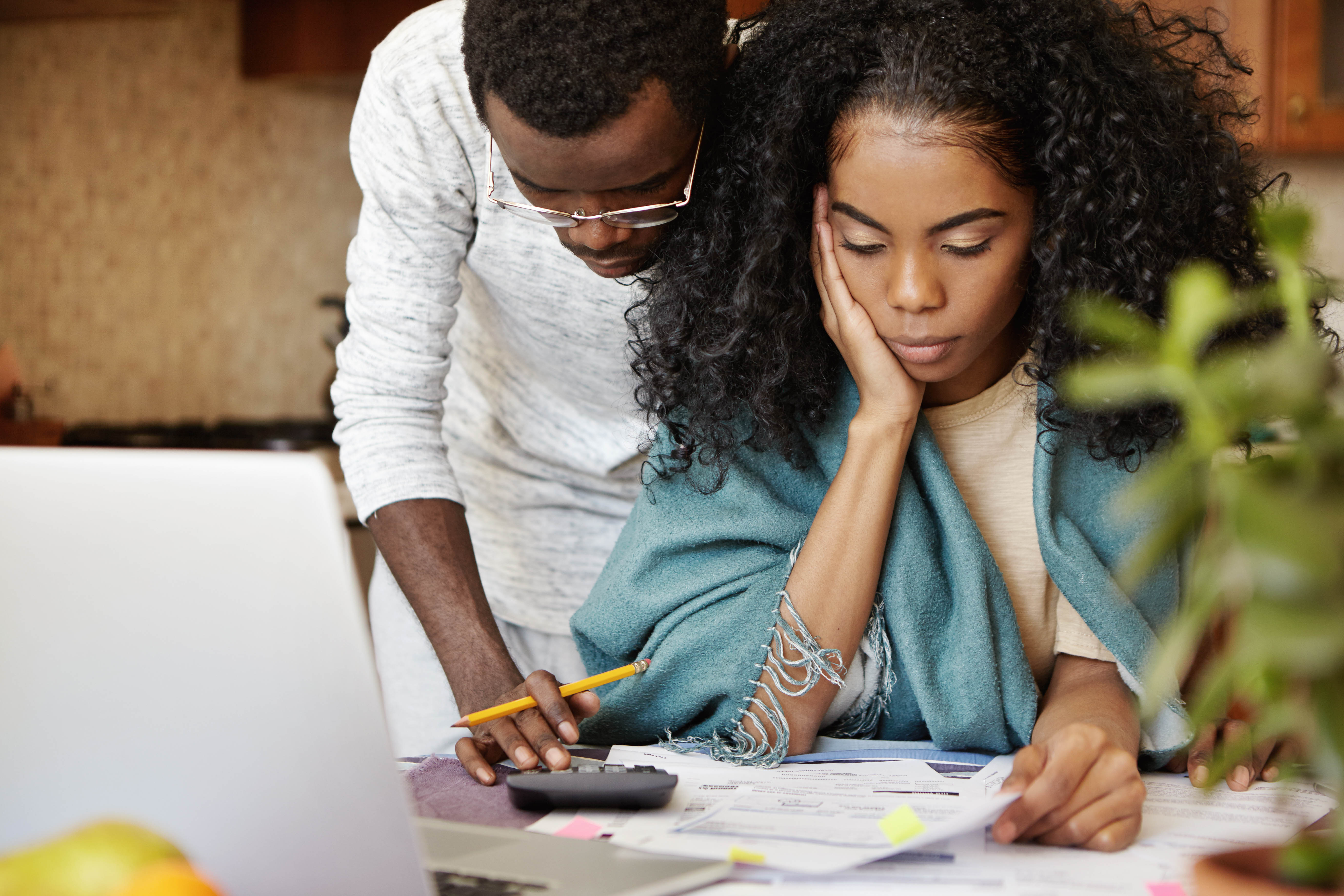 ways-to-simplify-managing-bills